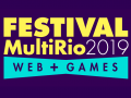 Festival MultiRio 2019 – Web + Games